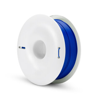 Fiberlogy Easy PLA 1,75mm Filament marineblau 0,85kg