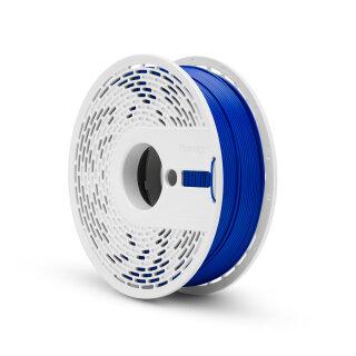 Fiberlogy Easy PLA 1,75mm Filament navy blue 0,85kg