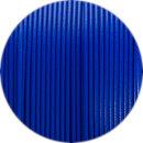 Fiberlogy Easy PLA 1,75mm Filament marineblau 0,85kg