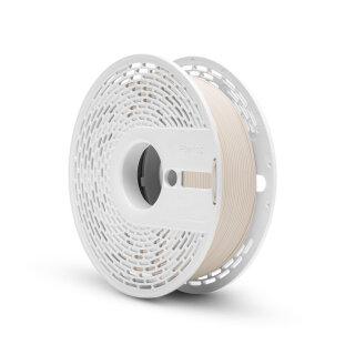 Fiberlogy PLA Mineral 1,75mm Filament natural 0,85kg