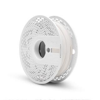 Fiberlogy PLA Mineral 1,75mm Filament white 0,85kg