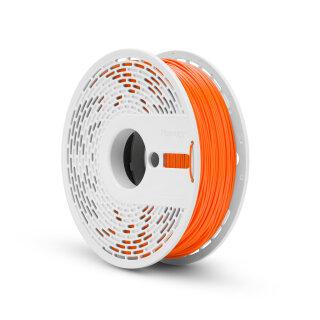 Fiberlogy Easy PLA 1,75mm Filament orange 0,85kg