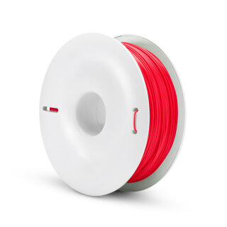 Fiberlogy Easy PLA 1,75mm Filament rot 0,85kg
