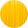Fiberlogy Easy PLA 1,75mm Filament yellow 0,85kg