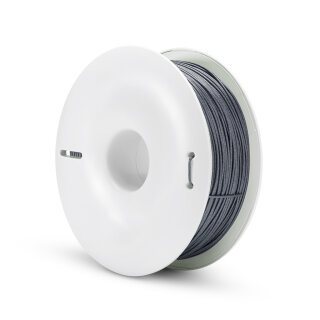 Fiberlogy Easy PLA 1,75mm Filament vertigo 0,85kg