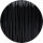 Fiberlogy ABS PLUS 1,75mm Filament schwarz 0,85kg
