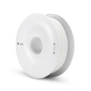 Fiberlogy Fiberflex-30D 1,75mm Filament white 0,85kg