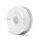 Fiberlogy Fiberflex-30D 1,75mm Filament weiss 0,85kg