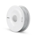 Fiberlogy Fiberflex-30D 1,75mm Filament gray 0,85kg
