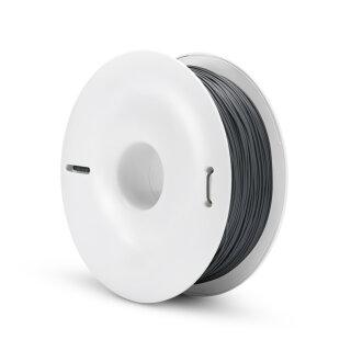 Fiberlogy Fiberflex-30D 1,75mm Filament graphite 0,85kg