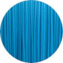 Fiberlogy Fiberflex-30D 1,75mm Filament blau 0,85kg