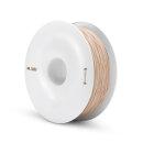 Fiberlogy Fiberflex-30D 1,75mm Filament beige 0,85kg