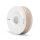 Fiberlogy Fiberflex 30D 1,75mm Filament beige 0,85kg