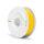 Fiberlogy Fiberflex-30D 1,75mm Filament yellow 0,85kg