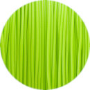 Fiberlogy Fiberflex-30D 1,75mm Filament hellgrün 0,85kg