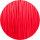 Fiberlogy Fiberflex-30D 1,75mm Filament red 0,85kg