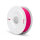 Fiberlogy Fiberflex-30D 1,75mm Filament pink 0,85kg