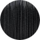Fiberlogy Easy PLA 1,75mm Filament onyx 0,85kg