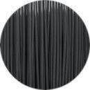 Fiberlogy Easy PLA REFILL 1,75mm Filament graphit 0,85kg