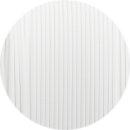 Fiberlogy Easy PLA REFILL 1,75mm Filament white 0,85kg