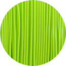 Fiberlogy Easy PLA REFILL 1,75mm Filament hellgrün...