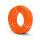 Fiberlogy Easy PLA REFILL 1,75mm Filament orange 0,85kg