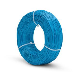Fiberlogy Easy PLA REFILL 1,75mm Filament blau 0,85kg