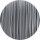 Fiberlogy Easy PLA REFILL 1,75mm Filament inox 0,85kg