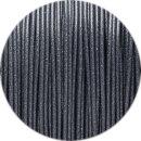 Fiberlogy Easy PLA REFILL 1,75mm Filament vertigo 0,85kg