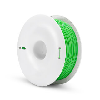 Fiberlogy Easy PLA 1,75mm Filament grün 0,85kg