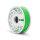 Fiberlogy Easy PLA 1,75mm Filament grün 0,85kg