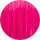 Fiberlogy Easy PLA 1,75mm Filament pink 0,85kg
