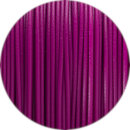 Fiberlogy Easy PLA 1,75mm Filament violett 0,85kg
