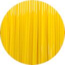 Fiberlogy ABS 1,75mm Filament yellow 0,85kg