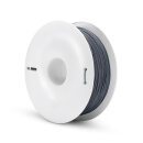 Fiberlogy Fiberflex-40D 1,75mm Filament vertigo 0,85kg