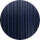 Fiberlogy Easy PLA 1,75mm Filament aurora 0,85kg