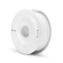 Fiberlogy Impact PLA 1,75mm Filament white 0,85kg