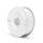 Fiberlogy Impact PLA 1,75mm Filament weiss 0,85kg