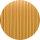 Fiberlogy Easy PLA 1,75mm Filament true gold 0,85kg