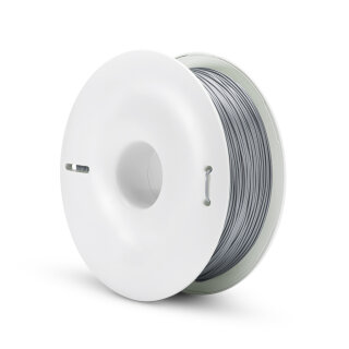 Fiberlogy Nylon PA12 1,75mm Filament inox 0,75kg