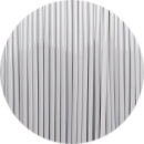 Fiberlogy ABS PLUS 1,75mm Filament gray 0,85kg