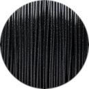 Fiberlogy ABS 1,75mm Filament onyx 0,85kg