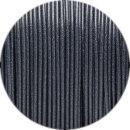 Fiberlogy ABS 1,75mm Filament vertigo 0,85kg