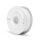 Fiberlogy ABS 1,75mm Filament weiss 0,85kg