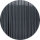 Fiberlogy EASY PET-G 1,75mm Filament graphit 0,85kg