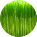 Fiberlogy EASY PET-G 1,75mm Filament light green translucent 0,85kg