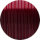 Fiberlogy EASY PET-G 1,75mm Filament burgundy translucent 0,85kg