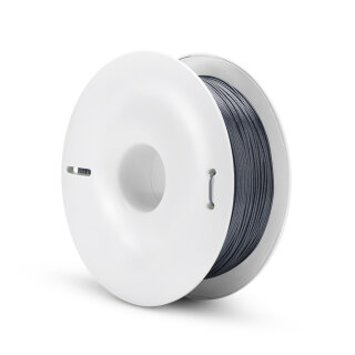 Fiberlogy EASY PET-G 1,75mm Filament vertigo 0,85kg