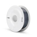 Fiberlogy EASY PET-G 1,75mm Filament vertigo 0,85kg