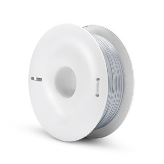 Fiberlogy EASY PET-G 1,75mm Filament silber 0,85kg